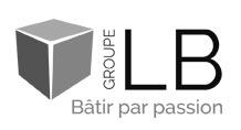 Groupe LB – nettoyage fin de chantier