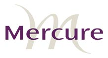 Hotel Mercure – nettoyage chambres hotel et parties communes