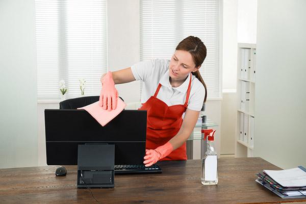 Nettoyage de bureaux, commerce, administration, tertiaire, entreprise, ecole, collectivité