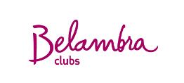 Belambra – nettoyage des chambres du club de vacances