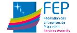 Entreprise de propreté adhérente FEP