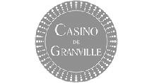 Casino de Granville – Nettoyage vitrerie, restaurant, sanitaires