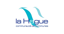 Communaute de Communes de la Hague- Manche – Nettoyage et depoussierage structures metaliques