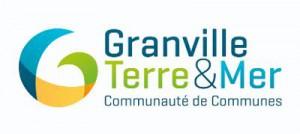 Communaute de communes Granville Terre et Mer – Nettoyage locaux municipaux