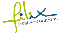 Filix Solution – nettoyage industriel systemes de ventilation