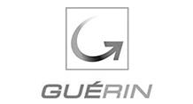 Filtres Guérin – nettoyage industriel et entretien bureaux