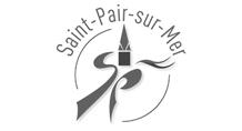 Mairie Saint Pair sur Mer – prestations nettoyage vitrerie ecoles