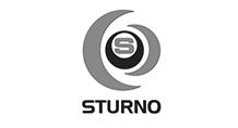Sturno Telecom – entretien de bureaux, nettoyage de vitres
