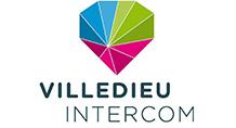 Villedieu Intercom – Nettoyage creche
