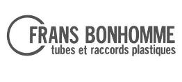 Frans Bonhomme – Nettoyage de bureaux sur Avranches, Granville, Saint-Lo