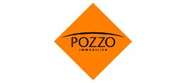Pozzo Immobilier – Entretien cages escaliers sur Avranches, Granville, Sant-Lo et Caen