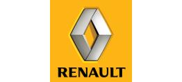 Renault – Nettoyage espaces de vente sur Avranches, Granville, Sant-Lo, Charbourg et Caen