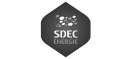 SDEC ENERGIE – Entretien bureaux et nettoyage vitres