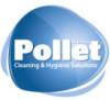 Pollet_logo_schild_DEF