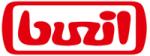 buzil-logo