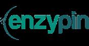 logo-enzypin