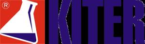 kiter-logo