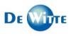 logo de witte_Q