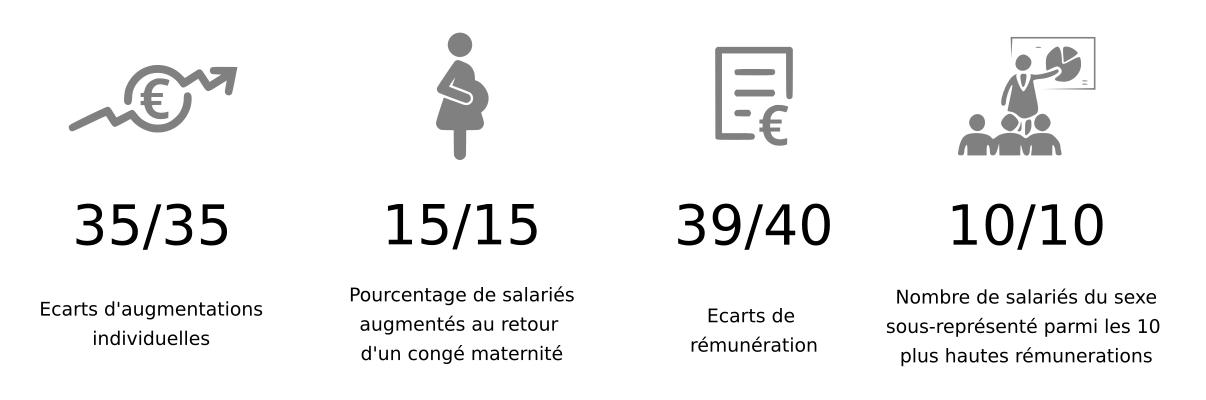 indicateurs-egalite-professionnelle-2020-2