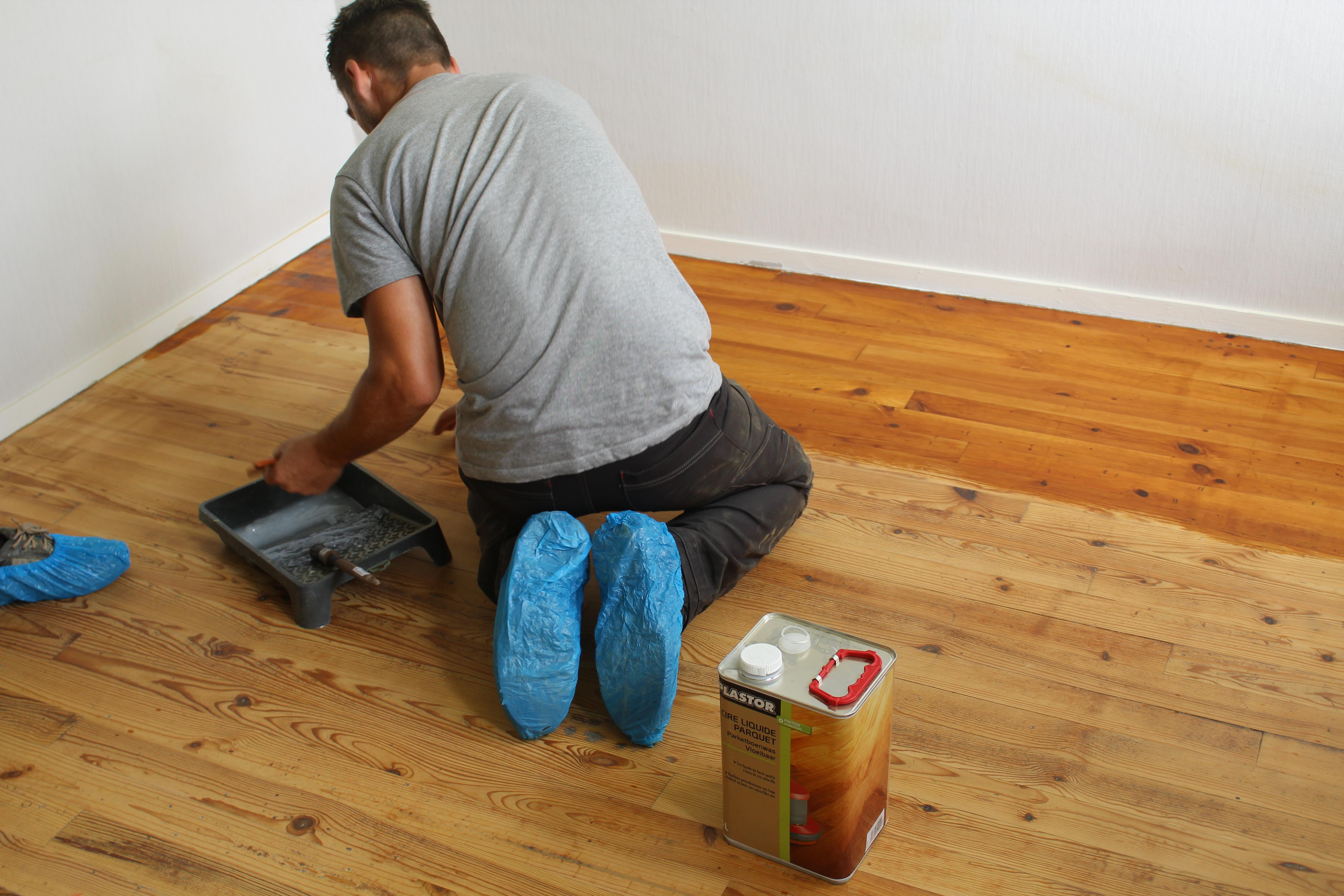 chantier-ecole-renovation-parquet-05